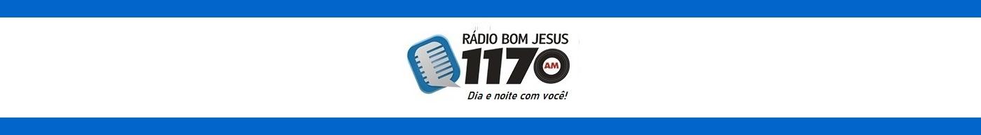 Rádio Bom Jesus RJ