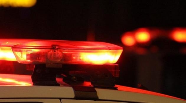 Dois homens feridos após grave colisão na BR 101 em Campos