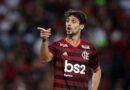 "Rodrigo Caio quer Ceni ""por muito tempo"" no Flamengo e título dentro do Morumbi"