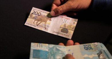 Governo reabre programa de renegociação de dívidas com a União