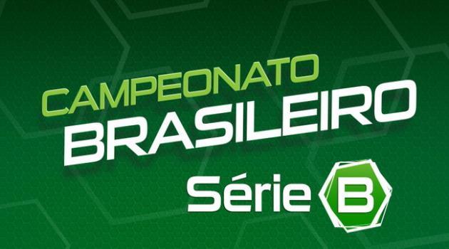 A Confederação Brasileira de Futebol CBF definiu a tabela da 1° Rodada do Campeonato Brasileiro da Série B