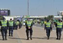 DF: manifestações contra e a favor do governo federal foram pacíficas