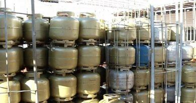 Gás de cozinha volta a subir, mas Cariacica tem o botijão mais barato do Brasil
