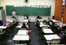 Uma em cada 4 meninas faltam às aulas por pobreza menstrual no Brasil