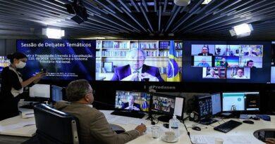 REFORMA TRIBUTÁRIA: tecnologia sugerida na PEC 110 pode recuperar até R$ 1 trilhão em impostos que deixam de ser pagos